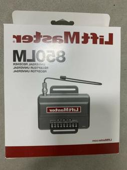850LM LiftMaster Security+ Gate and Garage Door Opener Unive