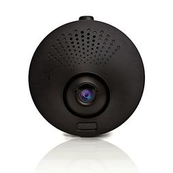 Toucan Outdoor Security Surveillance Kit TSK100KU Camera & S