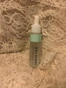 INDIE LEE Squalane Facial Oil 1 oz  NO Box FRESH!! Shipped I
