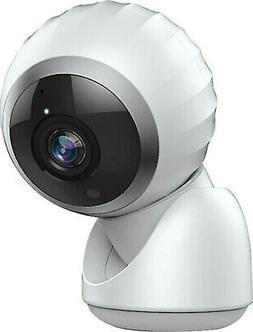 visioner compact 1080p cloud camera