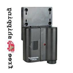 Wireless Garage Door Sensor Motion Alarm Security Driveway H